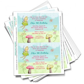 printable-tinkerbell-fairy-invitations
