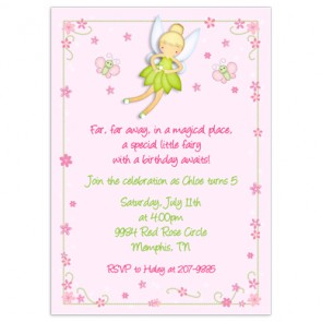 tinkerbell-inspired-invitations