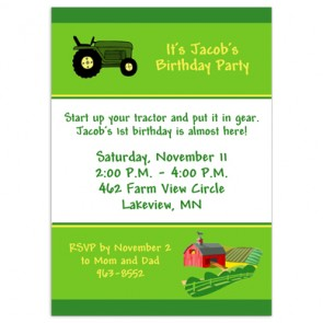 john-deere-invitations