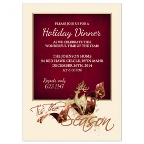 holiday-party-invitation-reindeer