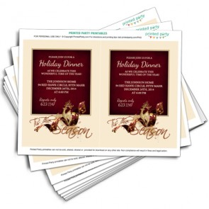 printable-holiday-party-invitation-reindeer
