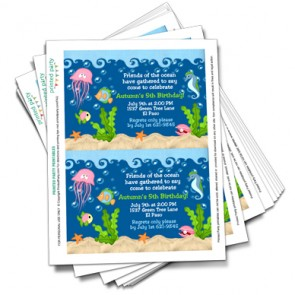 printable-under-the-sea-invitations