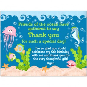 under-the-sea-thank-you-card
