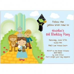Wizard-of-oz-invitations