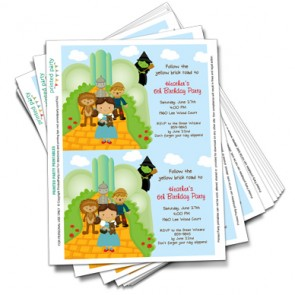 printable-wizard-of-oz-invitation