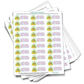 printable-wizard-of-oz-address-labels