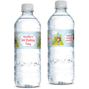 wizard-of-oz-water-bottle-labels