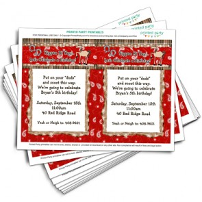 printable-wild-west-invitations
