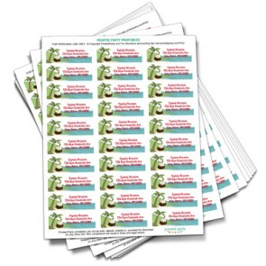 printable-pirate-address-labels